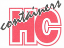HC-Containers BVBA