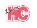 HC-Trans BVBA
