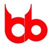 Bierhandel Blockx BVBA