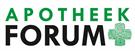 Apotheek Forum