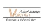 Parketvloeren Valentin