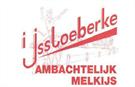 IJssloeberke