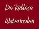 De Retiese Watermolen N.V.