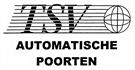 TSV bvba