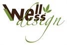 Wellnessdesign