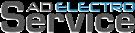 AD Electro Service BVBA