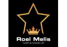 Roel Melis Hair & Make-up
