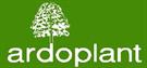 Ardoplant