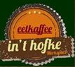 Eetkaffee In't Hofke
