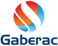 Gaberac