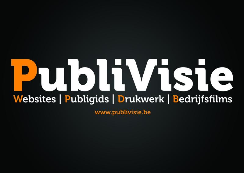 Publivisie