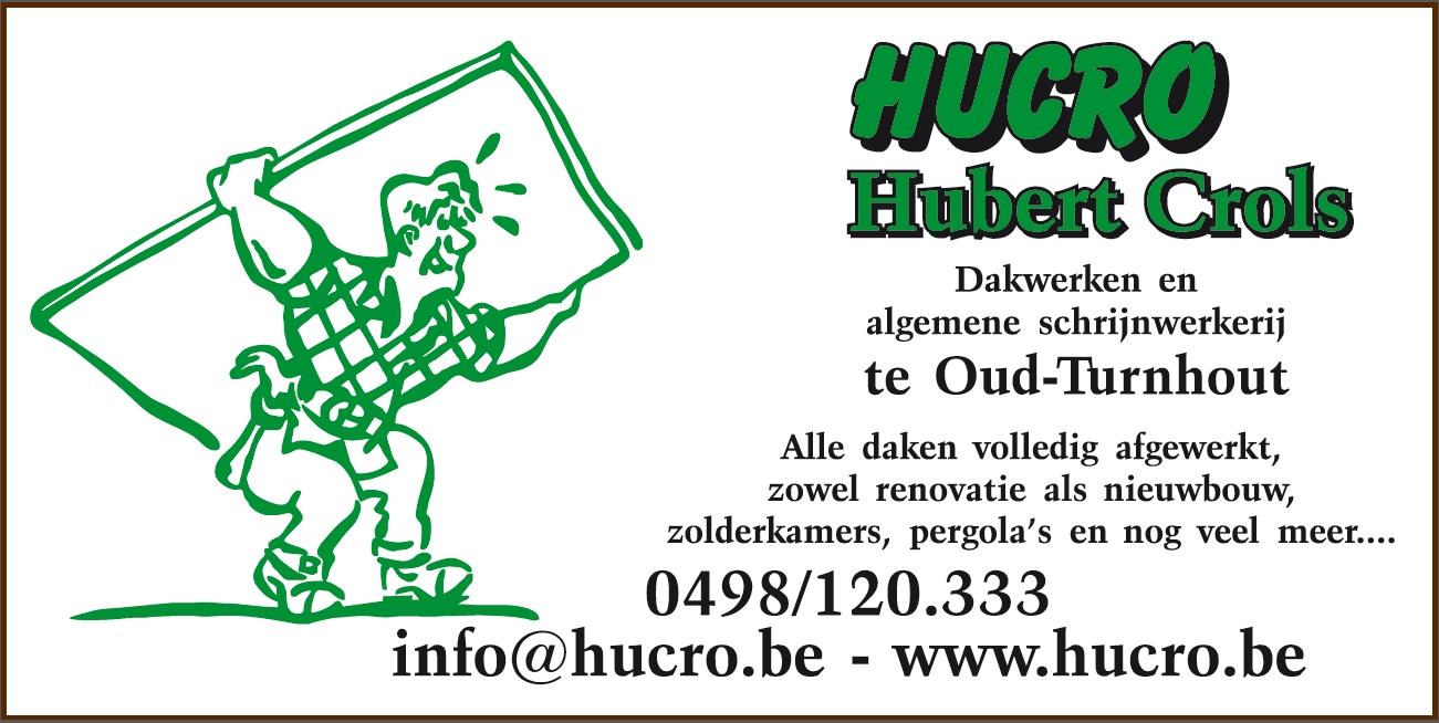 Hucro