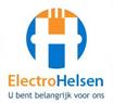 Electro Helsen