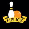 Bowling Helios BVBA