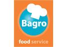 Bagro Food
