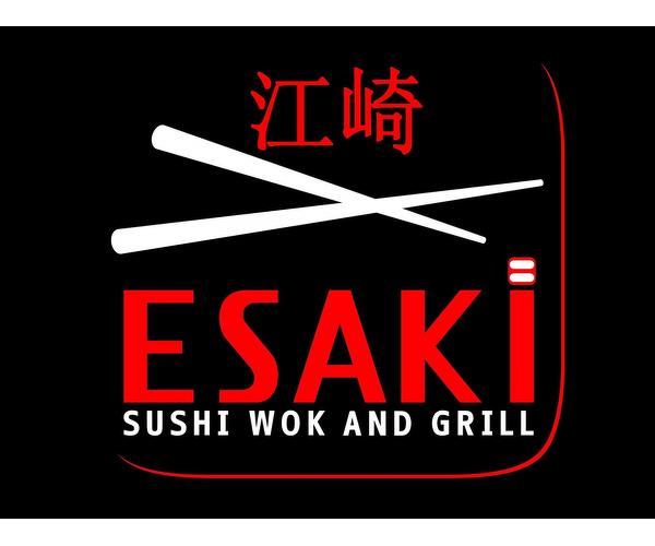 Esaki Sushi Hasselt