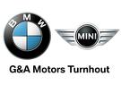 G&A Motors