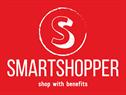 Smartshoppers