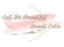Nailstudio Let's Be Beautiful