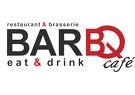 BARBQ Café