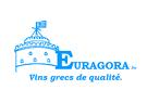 Euragora