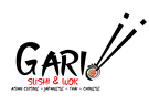 Gari Sushi