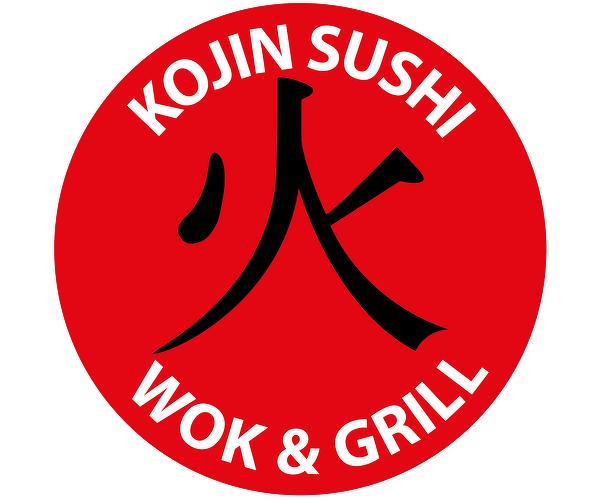 Kojin Sushi