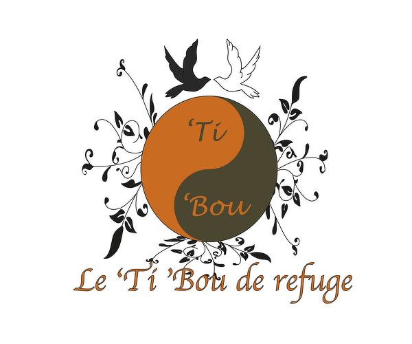 Le Ti Bou de Refuge