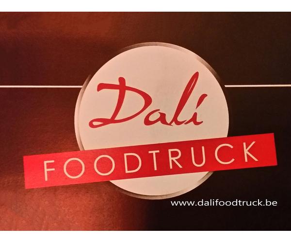 Dali Foodtruck