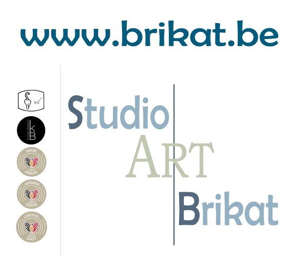Art Studio Brikat