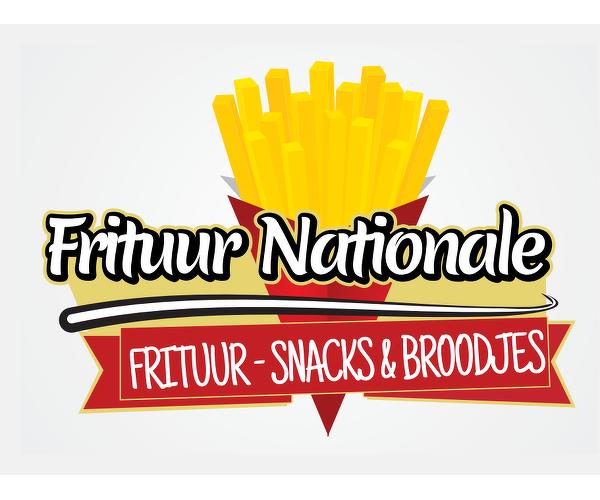 Frituur Nationale