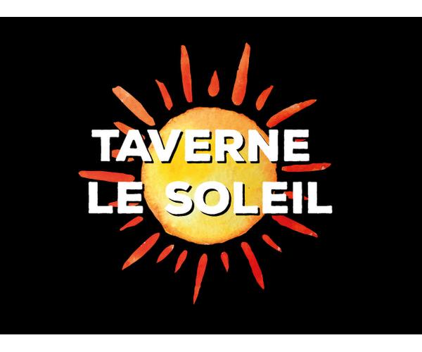 Taverne le Soleil