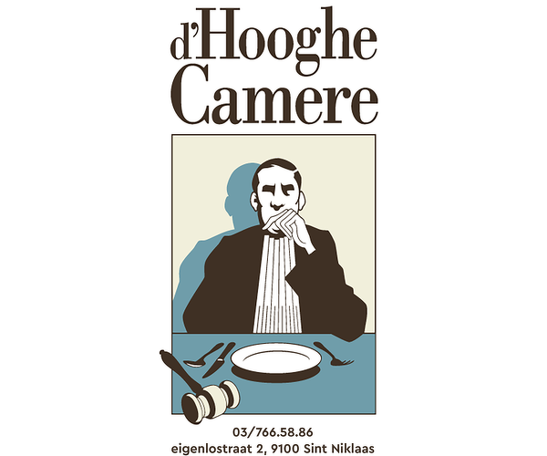 D'Hooghe Camere