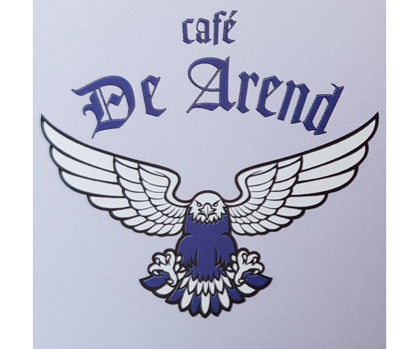Café Den Arend