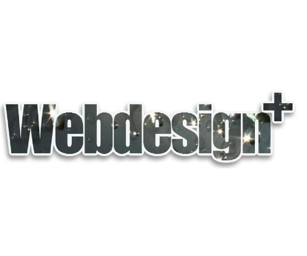 Webdesignplus.be