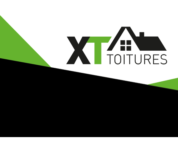 XT.Toitures