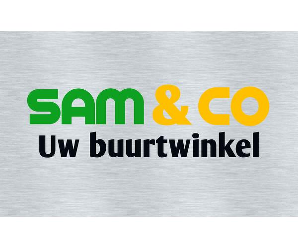 Sam & Co
