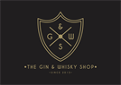 The Gin & Whisky Shop