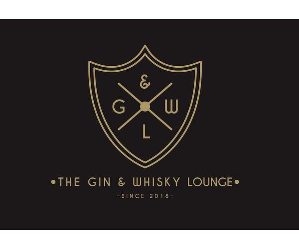 Gin & Whisky Lounge