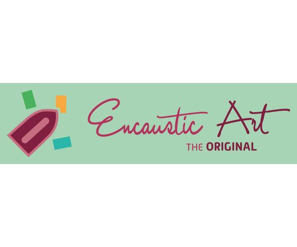Encaustic-Art