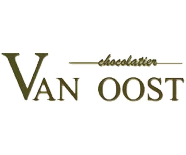 Van Oost chocolatier