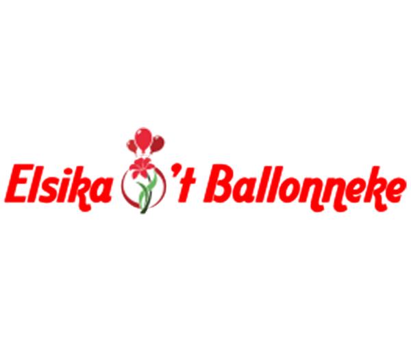 't Ballonneke