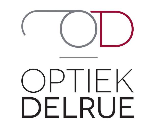 Optiek Delrue