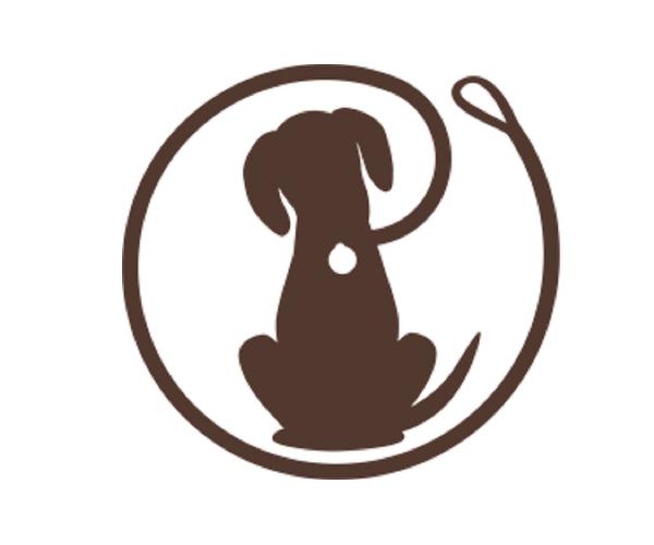 Rezi's Dogcenter