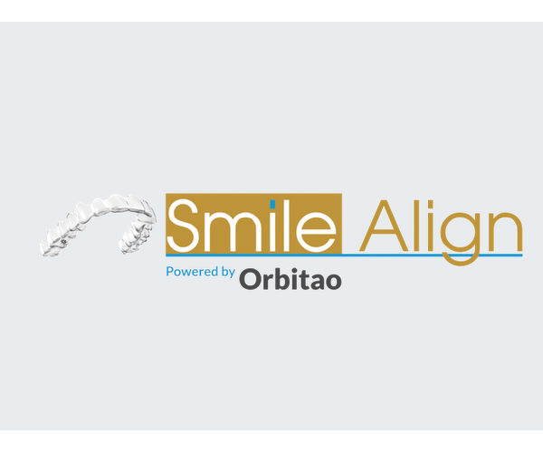 SmileAlign