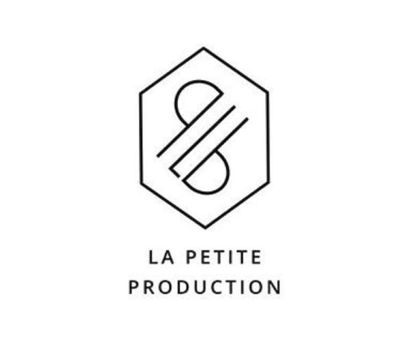 La Petite Production