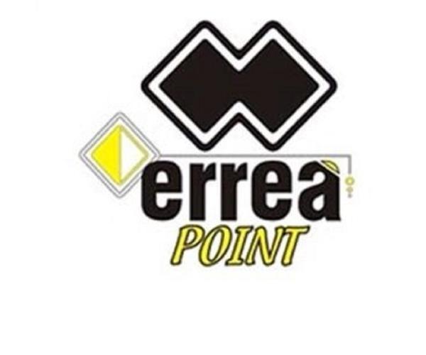 Errea Point Meetjesland