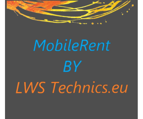 MobileRent