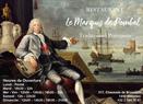 Le Marquis de Pombal