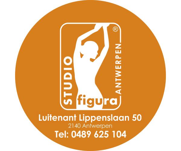 Studio Figura Antwerpen